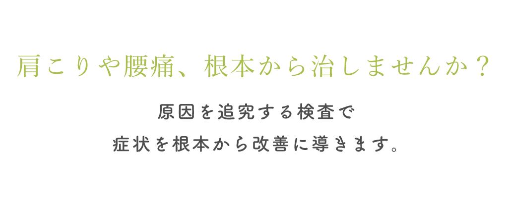 main_copy