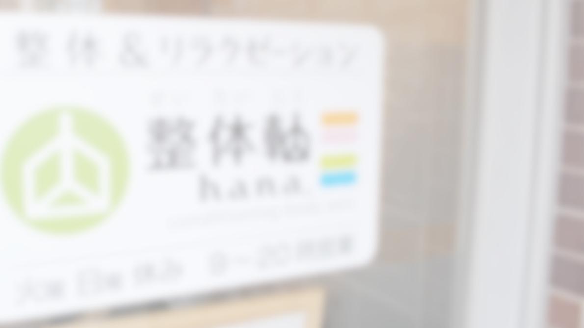 top_main02